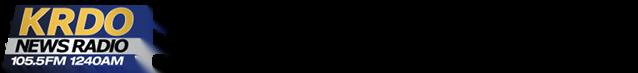 krdo radio nomw gift logo