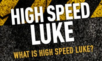 Getting the Word… At High Speed!
