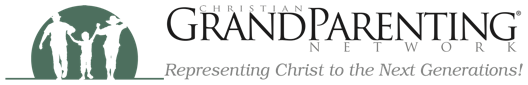 Christian Grandparenting Network