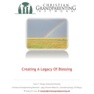creating-a-legacy-of-blessing