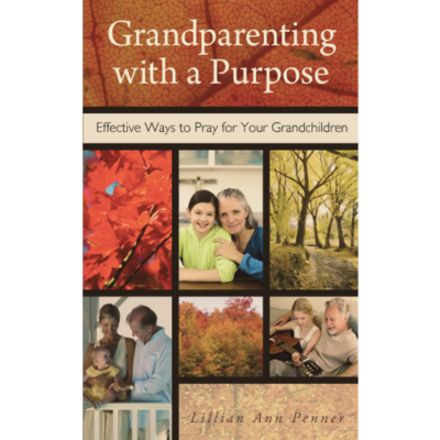 grandparenting-with-a-purpose-500x500