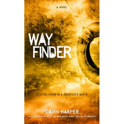 wayfinder-cover-500x500