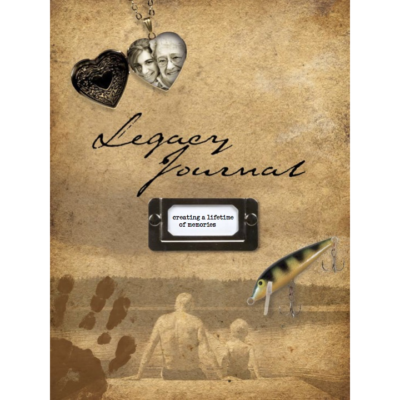 legacyjournal-cover