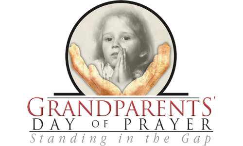 Grandparents Day of Prayer