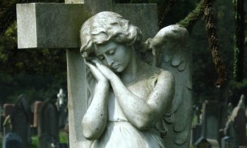 Could We Be Whistling Past Our Grandchildren's Graveyard?