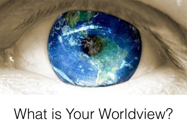 Image result for worldview