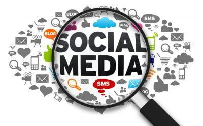 Six Lies Social Media Tells Your Grandkids